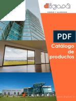Catalogo_Digosa_Julio_2018 (1).pdf