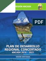 Ancash_Plan_de_Desarrollo_Regional_Concertado.pdf