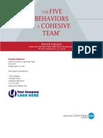 The-Five-Behaviors-Sample-Profile.pdf