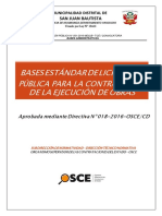 bases de licitacion.docx