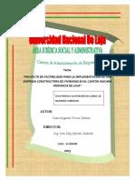 prroyectos Cesar Augusto Torres Chalaco.pdf