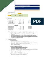 MAXIMA DEMANDA INSTALACIONES ELECTRICAS.pdf