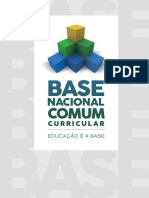 o Eixo Leitura Na Bncc 2017ensino Fundamental