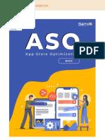 ASO_E-book_Basic[1].pdf