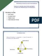 mms bonds in solids.pdf