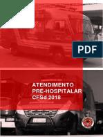 APH - Manual.pdf