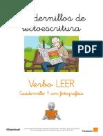 lectoescritura_leer_1_fotos.pdf
