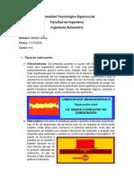 336011925-Sistema-de-Lubricacion-cojinetes-de-lubricacion-limite.docx