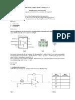 PRÁCTICA DE LABORATORIO No 2 Op_Amp.pdf