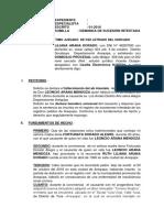 demanda-de-sucesion-intestada (1)