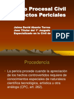 CODIGO-PROCESAL-CIVIL-ASPECTOS-PERICIALES.ppt