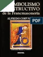 El_Simbolismo_Construtivo_de_la_Francmasoneria.pdf