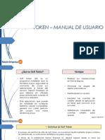 Cken manual del usuario