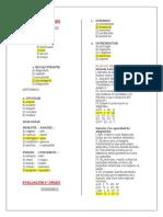 EVALUACIÓN EUCLIDES 26-06-19.docx