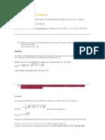 Docdownloader.com Ejercicios Resueltos de La Circunferencia