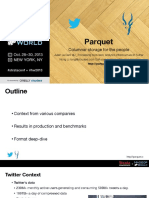 parquetstratanyhadoopworld2013-131029153455-phpapp01.pdf
