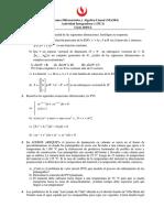 Actividad Integradora 1_ 2019-02.pdf