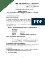 MODELO-DE-DEMANDA-LABORAL-DE-REPOSICIÓN-LABORAL-AUTOR-JOSÉ-MARÍA-PACORI-CARI.pdf