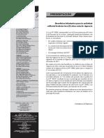 1ra Quincena - Octubre.pdf