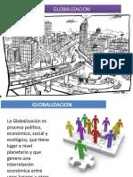 GLOBALIZACION  ¿DE QUE Y PARA QUE.pptx