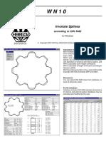wn10_e.pdf