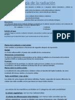 Biología de la radiación (1).pptx