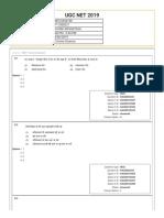 NTA NET QUESTION PAPER.pdf