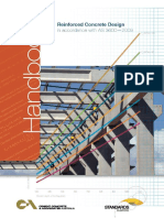 INDUSTRY_GUIDE_T38_Reinforced_Concrete_Design_in_Accordance_with_AS3600.pdf