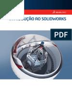Introdução Ao SolidWorks