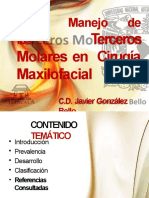 manejodelos-130902005429-phpapp01-convertido (1).pptx