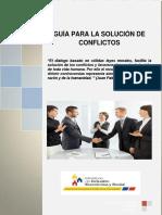 Guia_para_solución_de_conflictos0950374001540215605.pdf