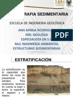 Estructuras Sedimentarias Primarias (1)