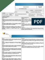 Informacionecuador.com PCA 1BGU Ciudadania