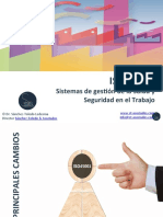 charla-iso45001-160308203132.pdf