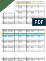 Avisos de funcionamiento, PURIFICADORASTRANSPARENCIAJUNIO2014 of. DGRS DFS DPS 139 2014   040714.pdf