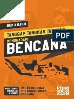 BUKU SAKU SIAGA BENCANA.pdf