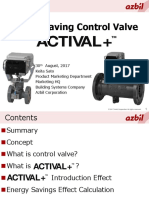 ACTIVAL  + Presentation Material for ABID 2.pdf