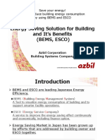 Energy Saving Solution for Building & Benefit 2.pdf