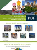 Procedure of Energy Saving 2.pdf