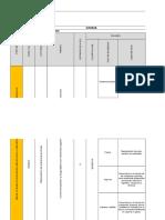 Matriz de Identificacion de Peligro (1)