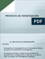 PROYECTO DE INVESTIGACION-1.pdf