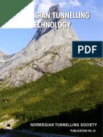 Norwegian Tunnelling Technology.pdf