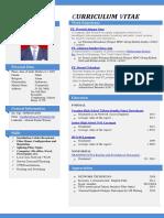 CV PANDU Converted