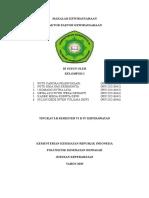 MAKALAH FAKTOR KEWIRAUSAHAAN.doc