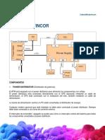 CO FL 3.1 Guía de Potencia Wincor
