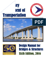 New Jersey Department of Transportation Design Manual for Bridges and Structures.pdf