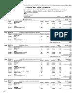 08 Analisis de Costos Unitarios