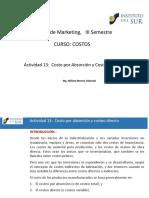 Costos III semestre 2019 A semana 13.pdf