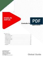 InteliLite AMF25 1.2.1 Global Guide