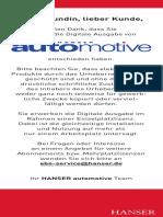 Automotive_MobileAutomation_1-2016.pdf